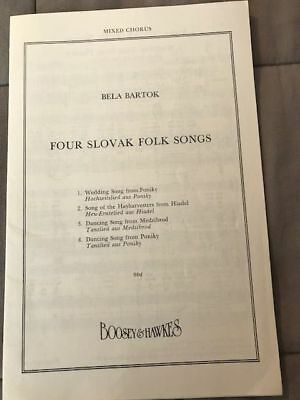 Folk Songs for Mandolin Sheet Music Sing Strum and Pick Along Mandolin 000701918
