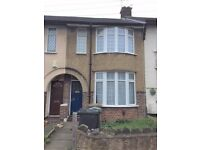 2 bedroom house to rent on St Monicas Avenue