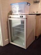 Medical / Office equipment - Fridge / height adjusted bed +++ Five Dock Canada Bay Area Preview