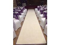 Carpet runner now half price