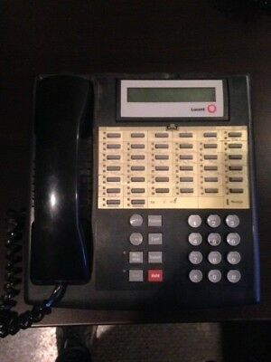Lucent Phone 107305054