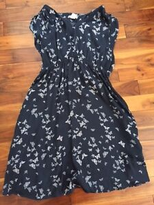 Maternity Clothes (several pieces)
