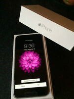 NEW - iPhone 6