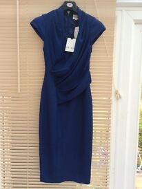 New Reiss dress size 6