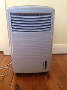 EVAPORATIVE COOLER WITH REMOTE MODEL NO: KYT-12-YS-02 Coogee Eastern Suburbs Preview