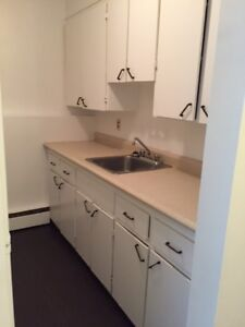 This great deal won't last long!  1 bdr $765!