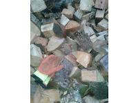 Firewood logs for Hyde, Ashton, Droylsden, Audendsham, Oldham, Glossop, Manchester