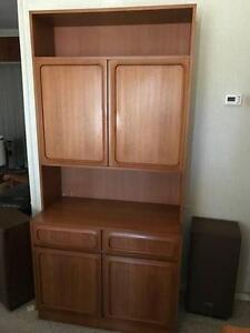 MAGILL - SUNDAY 9am House full of furniture and lots more Magill Campbelltown Area Preview