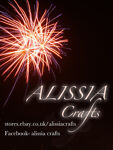 Alissia Crafts