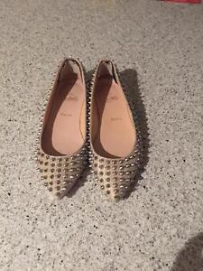 100% size 5 new brand shoes for sale, bought wrong size Surfers Paradise Gold Coast City Preview