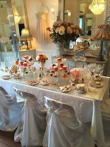 This is the perfect Baby Shower event venue for hire Mount Lawley Stirling Area Preview