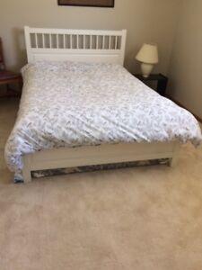Bedroom Suite Furniture
