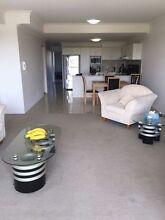 ONE ROOM UP FOR RENT Merrylands Parramatta Area Preview