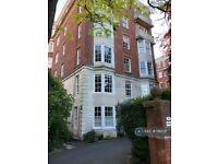 Studio flat in Princes House, Kensington And Chelsea, London, W11 (#1162121)