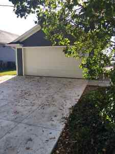 Executive Home For Rent in Kingsville on the Water