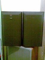 H-P B&W V-201
