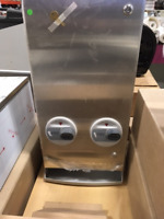Commercial Napkin Dispenser Regina Regina Area Preview