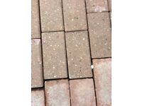Block Paving Bricks - Free - 400+
