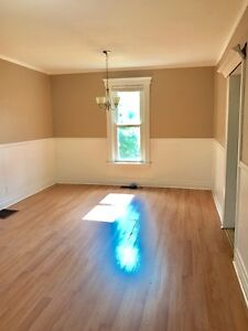 **3 BDRM HOUSE - DOUGALL SCHOOL DISTRICT $999+++