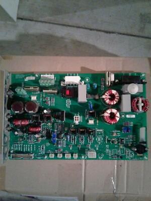 Pelton And Crane Sterilizer Validator Control Board