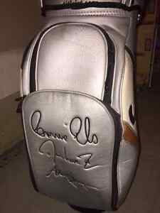 Titleist Limited Edition Tour Bag London Ontario image 2