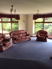 Large Modern 6 Bedroom Rural Property Ideal for Equestrain Purposes