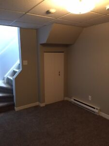 COZY AND BRIGHT 1 Bedroom Apartment–Elmira, ON–Only $825/mon Kitchener / Waterloo Kitchener Area image 14