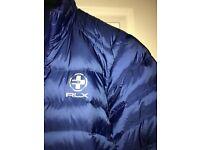 Ralph Lauren RLX Jacket Men's Small