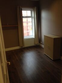 Therapist Room for rent in busy, established practice