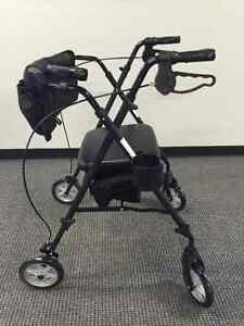 NEW Wheelchair Walker Oakville / Halton Region Toronto (GTA) image 2