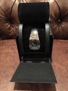 RADO WATCH - Executive Mens Watch (Never Worn) $3,800 Retail US.