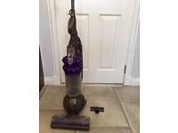 Dyson Ball DC50 Animal Vacuum Cleaner