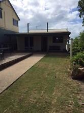 Amazing  - Beach - Town and Rural Views Yeppoon Yeppoon Area Preview