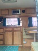 Regal Pathfinder Caravan Gympie Area Preview