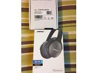 BRAND NEW Bose Headphones QC25