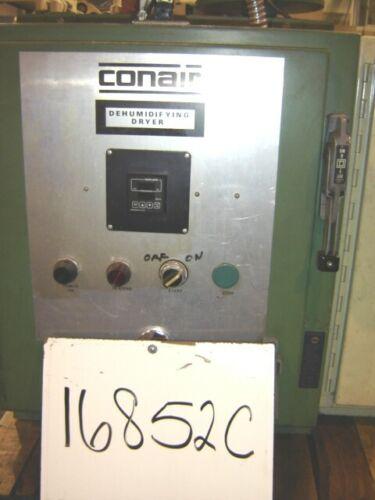 Conair Hot Air Dryer