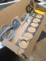 Cat Head Gasket Kit for diesel truck engine Mississauga / Peel Region Toronto (GTA) Preview