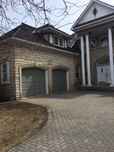 Great INVESTMENT OPPORTUNITY , 4200 Sqft House for Sale