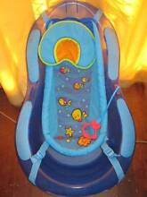Fisher Price Baby Bath Tub Hamersley Stirling Area Preview