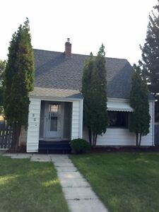 House For Sale North Battleford MLS #585145