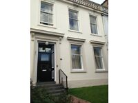 Room within Bank Street townhouse - fully inclusive rent