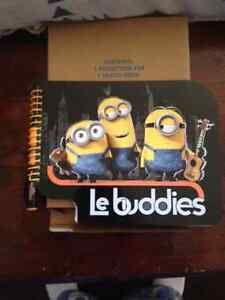 for the minion fan in your home London Ontario image 1