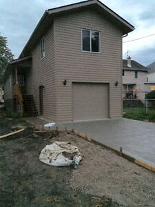 LOW MAINTENANCE BETTER THEN TOWNHOUSE 7 MO R/RANCH Windsor Region Ontario image 8