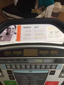 Treadmill Fully Functional KINGSTON AREA Stratford Kitchener Area image 4