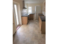 3 bedroom house in Canterbury Street, Gillingham, ME7