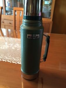 Thermos Stanley (1 litre)