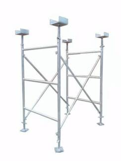 Lowest Prices!Formwork Frame Sets for sale!
