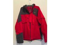 Helly Hansen Ski Jacket Shell