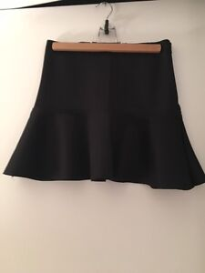 H&M and Forever 21 Clothing - $5 (some never worn!)