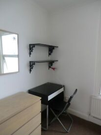 Amazing single room in Wandsworth available from 07/10 for £150pw all bills included and free WiFi